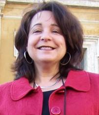 Cantor Nancy Kassel