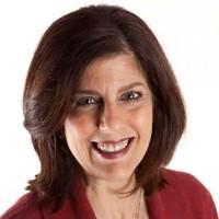 Cantor Deborah Hartman