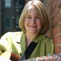 Cantor Lisa Levine