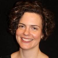 Cantor Erin Frankel