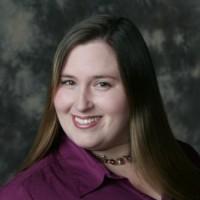 Cantor Hayley Kobilinsky